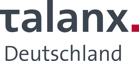 Talanx Deutschland