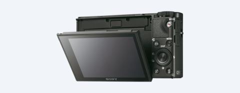 RX100M6 (5)