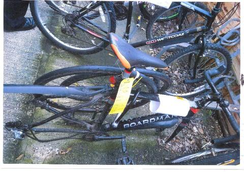 20190211-stolen-pedal-cycle-eastbourne-sxp201901310496-best-res