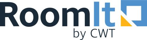 Carlson Wagonlit Travel launches new division dedicated to hotels – RoomIt by CWT
