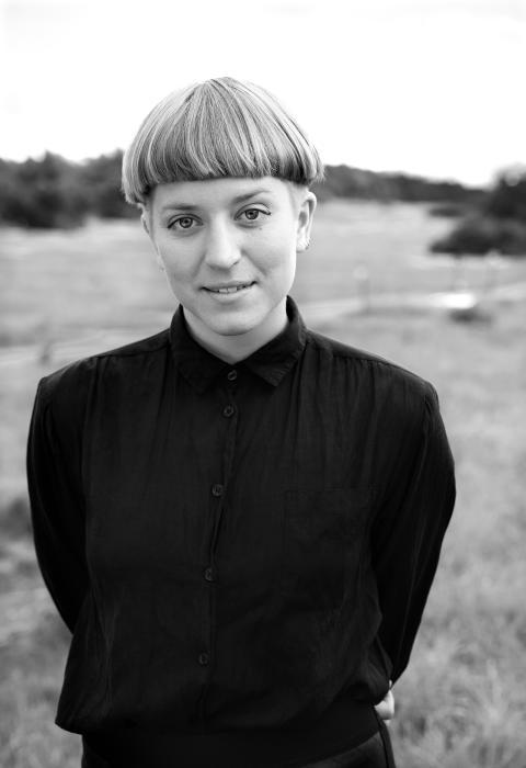 Lena Bruun Bondeson, Mimskådespeleri