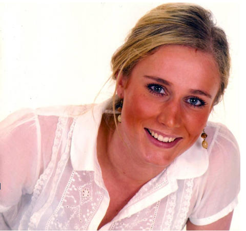Appeal ahead of 11th anniversary of woman's murder
