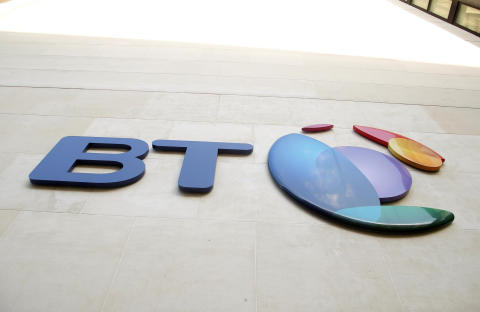 New BT survey reveals procurement lagging behind NHS digital transformation plans