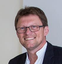Ny VD i Briggen Tre Kronor AB