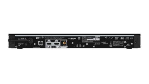 Sony_UBP-X800_07