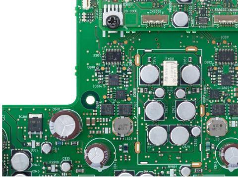 TA-ZH1ES_von_Sony_Technik_20