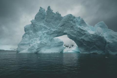 Sony_Alphaddicted_Antarktis_Michael Ginzburg_06