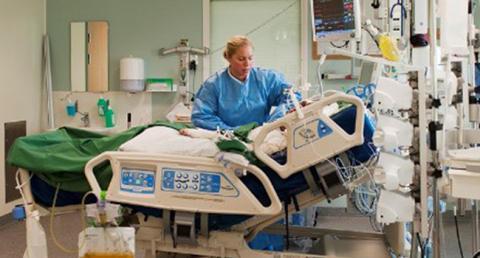 Akademiska får odla fram hud för transplantation av svårt brännskadade