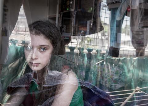 © Karl Mancini, Italy, Shortlist, Professional, Current Affairs & News, 2017 Sony World Photography Awards