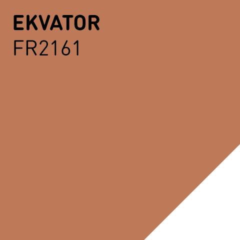 FR2161 EKVATOR.png