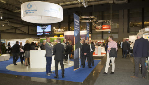 Logistik & Transport 2013