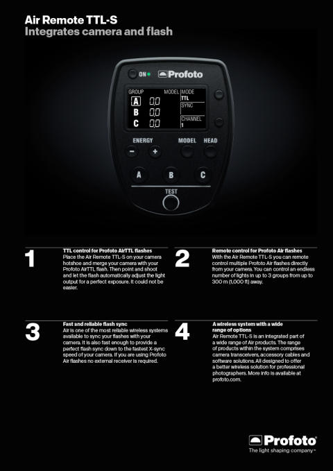 Profoto-product-sheet-Air-Remote-TTL-S-2016-1-1