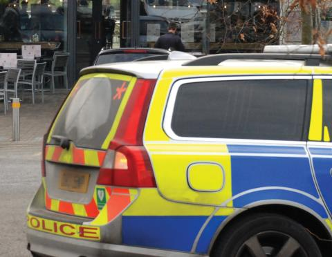 RAC comments on drink-drive accident figures confirmed today