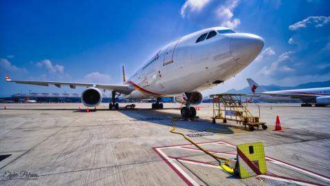 Cavotec赢得了价值300万欧元的中国机场订单