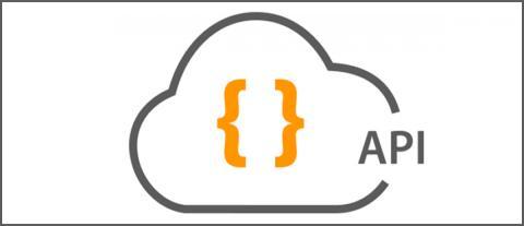 Lanserer åpent API for HR-systemer