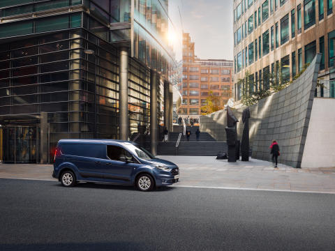 2017 Ford Transit Connect (3)