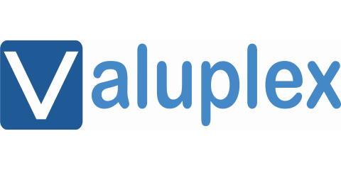 Gutachten und Bewertungen in Krisenzeiten: Ein innovativer Ansatz von VALUPLEX