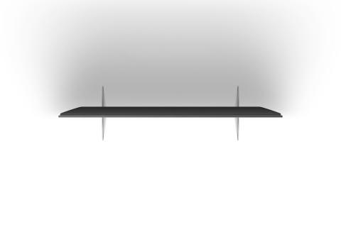 BRAVIA_65XH95_4K HDR Full Array LED TV_07