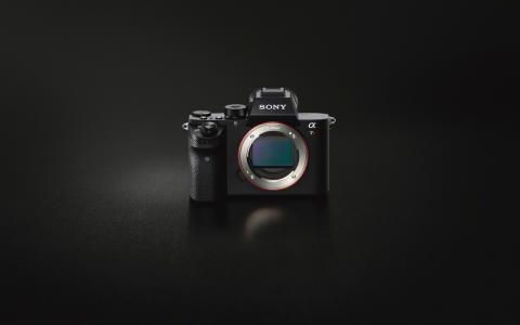 ILCE-7RM2 von Sony_08