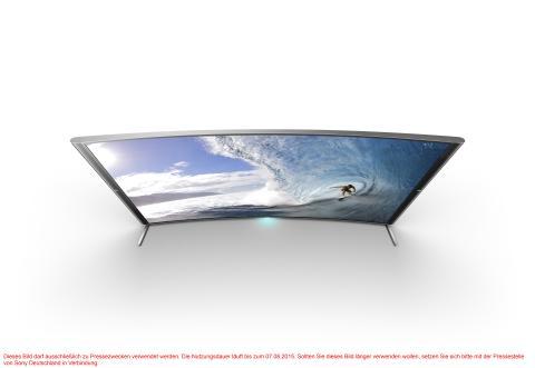 BRAVIA S90 von Sony_04