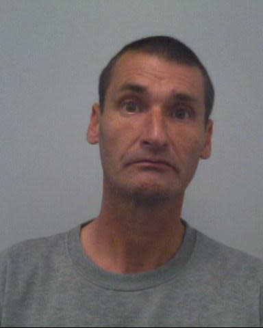 Man jailed for life for the murder of his partner – Milton Keynes