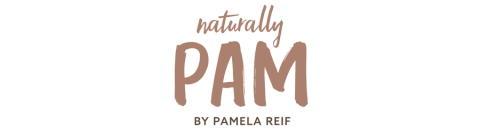 Clean & Organic: Naturally PAM jetzt exklusiv bei dm-drogerie markt
