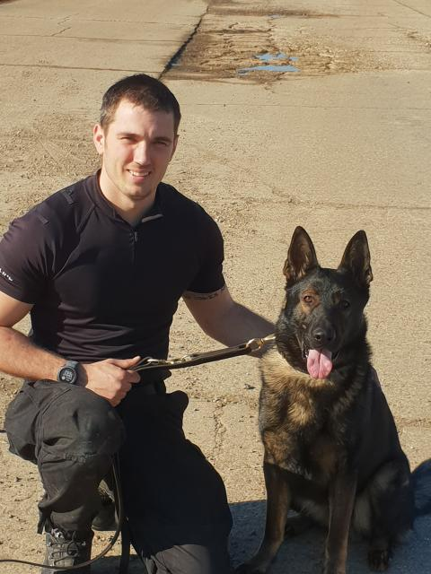 20190510-police-dog-lewis-pc-andy-dunkling-sxp201904121487-