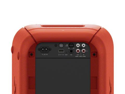 Sony_GTK-XB60_Rot_05