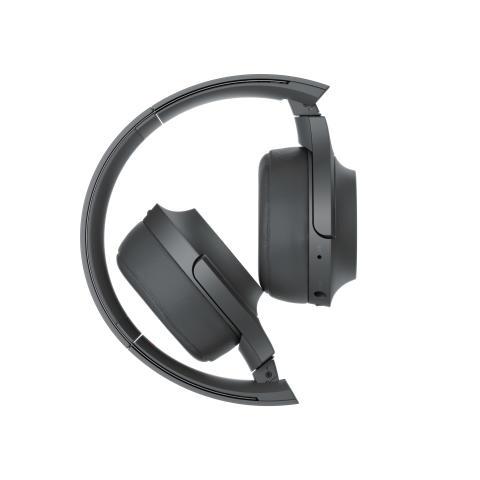 h.ear_on_2_mini_wireless_B_fold-Large