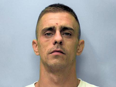 Westfield drug dealer Allan Finn jailed for six years