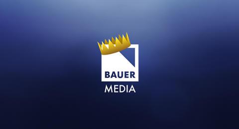 Bauer Medias månadsbrev juli