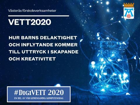 DigiVETT2020 - Filmkatalog.pdf