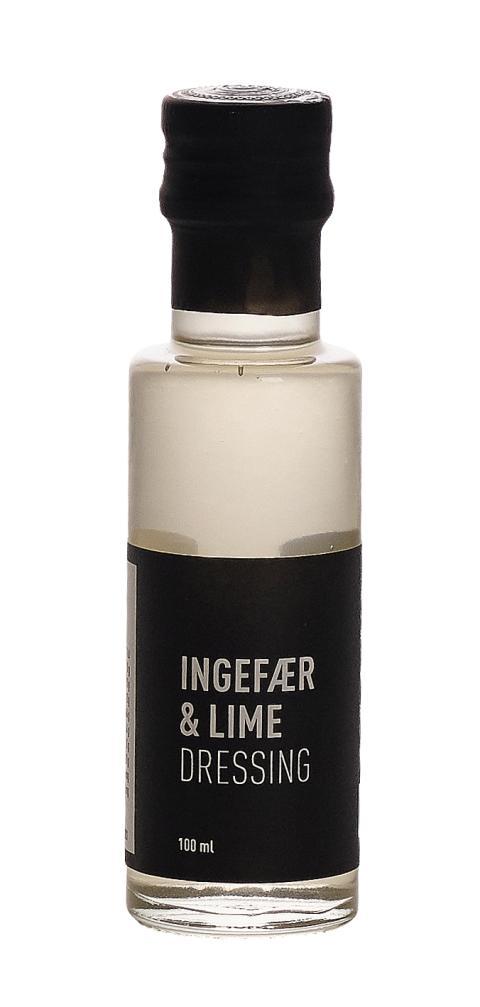 ingefær_&_lime_dressing_100_ml_129.90
