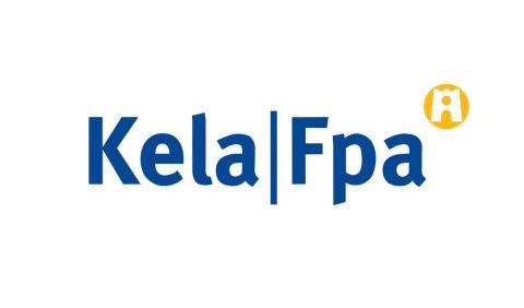 Nauhoitettava webinaari KELA:n Suomi.fi-valtuuksista tilitoimistoille 2.12.2020