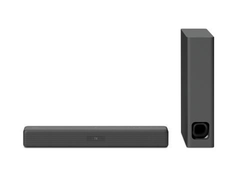 HT-MT500 - Noire