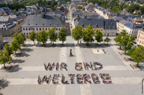 Mit Ideen, Qualität und Vernetzung den Tourismus in der Region stärken - Tourismustag Erzgebirge 2019