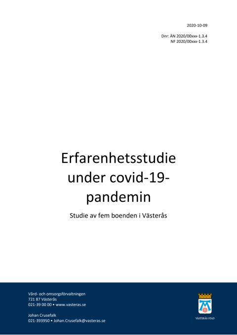 Erfarenhetsstudie under covid-19-pandemin.pdf