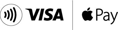 Visa_Apple Pay_sw