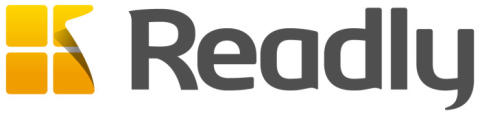 Readly Appoints Horizon Media as Full Service Agency of Record