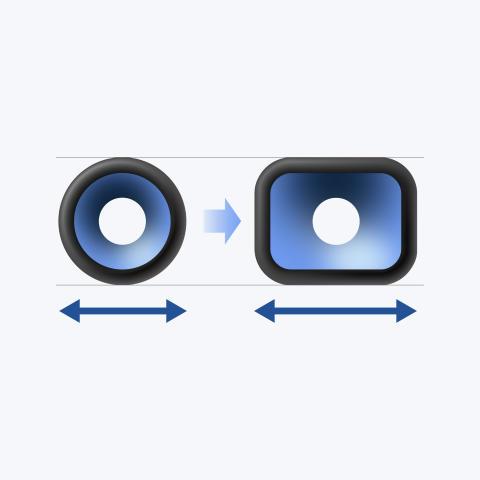 X-Balanced-Speaker-Unit_XB43-Large
