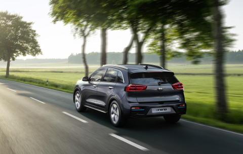 kia_niro_ev_my20_rear_driving_15503_94816
