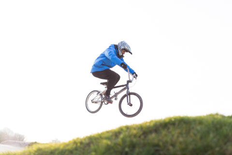 London Sport Consultancy commissioned to support Hillingdon Council identify current and future need for local cycling facilities