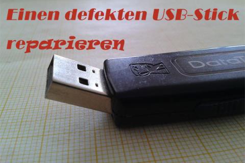 Defekten Usb Stick So Stellen Sie Datei Wieder Her Minitool Software Ltd