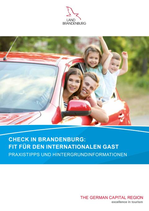 Praxisleitfaden Internationalisierung