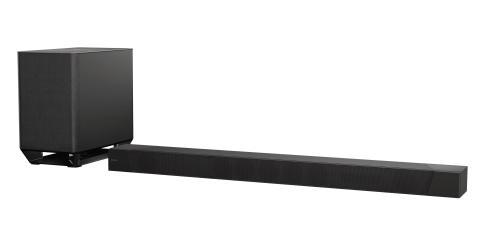 HT-ST5000 von Sony_1