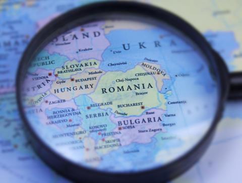 Østeuropa rider med på fuldkornsbølgen