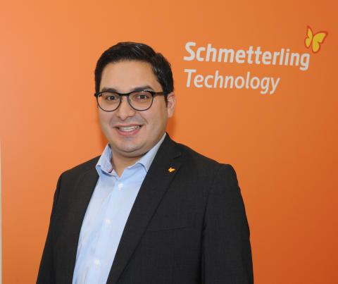 Schmetterling Technology: PRRL-Anforderungen im Alltag umgesetzt
