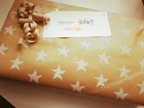 Weihnachtspäckche-Aktion_2019_1