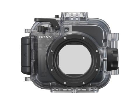 MPK-URX100A_front_01-Mid