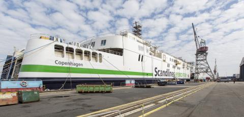 Scandlines_Hybridfærge